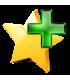 Module Prestashop:  Ajout de postes (PCs) et/ou de boutiques à votre licence PrestaPricing-Pro (avec option d'import xls/csv)