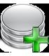 Aide personnalisée à l'importation d'un de vos fichier csv ou xls de liste de produits