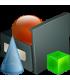 Aide personnalisée à l'importation d'un de vos fichier csv ou xls de liste de produits + déclinaisons + catégories