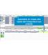PrestaPricing : module de gestion, création et mise à jour en masse de vos produits Prestashop
