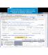 Version PRO : importation de listes de produits, catégories, déclinaisons, prix spécifiques,...