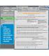 PrestaCatégories collection d'outils de réparation des bases de données cassées