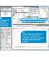 PrestaCatégories interface en trois parties
