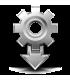 Aide personnalisée à l'importation d'un de vos fichier csv ou xls de liste de produits et catégories ou produits et déclinaisons