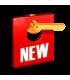 Prolonger de 1 ou 2 ans l'abonnement aux mises à jour gratuites de Merlin Backoffice