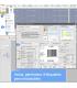 Merlin Backoffice : générateur d'étiquettes, avec photos, codes à barres, prix barrés