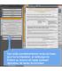 Merlin Backoffice : outils complémentaires, réparation des bases de données