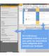 Merlin Backoffice : options d'association des produits et catégories aux boutiques