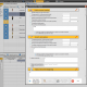 Merlin Backoffice : mass edit of texts with MagicEdit 2/3