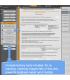 Merlin Backoffice : database repair set of tools