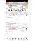 PrestaOrders gestion des commandes PrestaShop