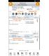 PrestaOrders to manage PrestaShop orders, carts and customers