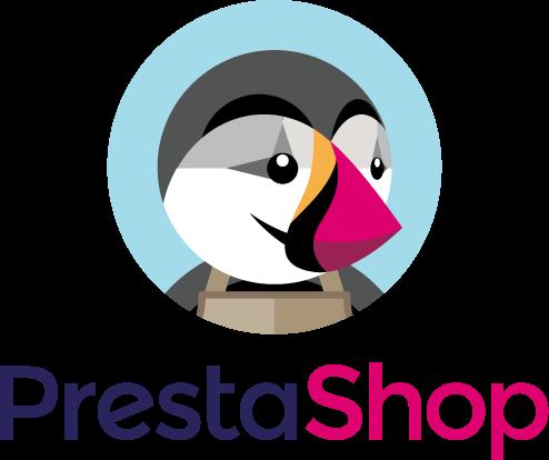 compatible PrestaShop 1.2 1.3 1.4 1.5 1.6 1.7