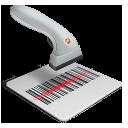 Module de catalogues et étiquette Prestashop avec barres codes.png