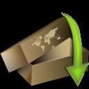 Addon d'import csv et xls sans limite de taille pour PrestaShop