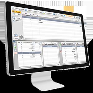 Un module PrestaShop pour optimiser la boutique