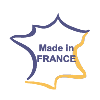Module PrestaShop 100% made in France