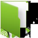 Module de gestion des catégories pour PrestaShop 1.2 à 1.6 ou 1.7