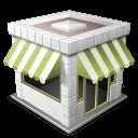Gestion du multiboutiques dans PrestaShop
