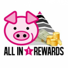 Merlin Backoffice ® et All-in-one Rewards communiquent...
